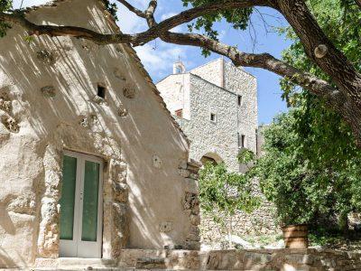 Masseria-Storica-Pilapalucci-Home11